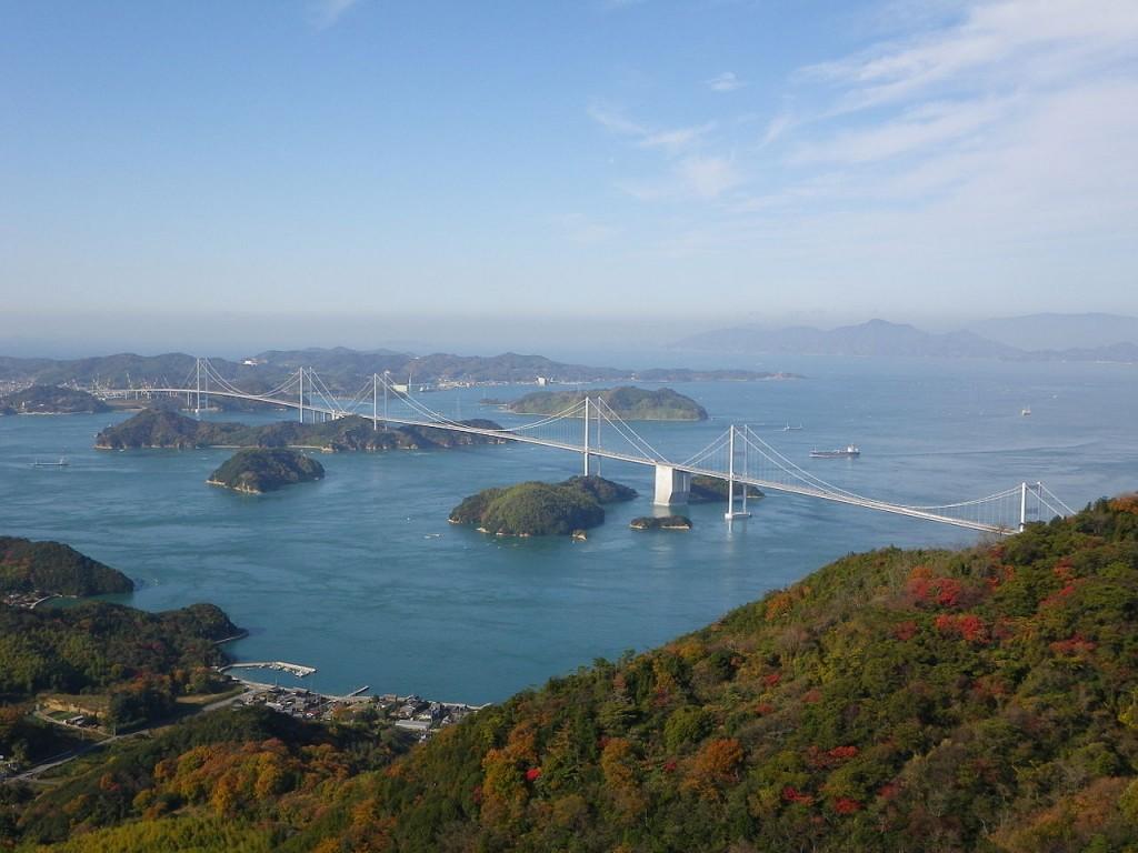 1280px-Kurushimakaikyo_Ohashi_bridge_from_Mt_Kirosan